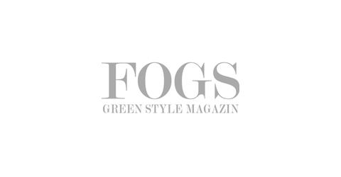 TaTeeTaTa ist dein Online Shop für Tee & ausgesuchte Herzstücke ♥ Im FOGGS Magazin