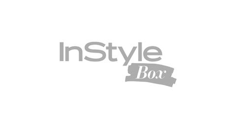 TaTeeTaTa ist dein Online Shop für Tee & ausgesuchte Herzstücke ♥ In der InStyle Box