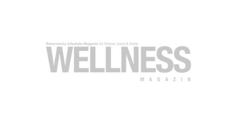 TaTeeTaTa ist dein Online Shop für Tee & ausgesuchte Herzstücke ♥ Im Wellness Magazin