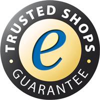 TaTeeTaTa ist Trusted Shops zertifiziert