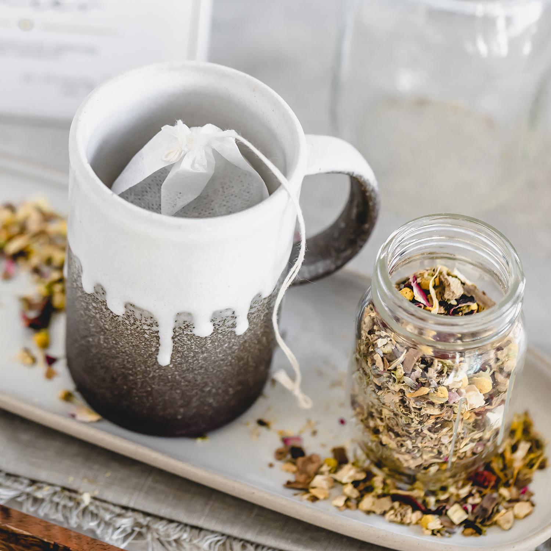 Lieblings Tee servieren und verkaufen | TaTeeTaTa ® &EI_99