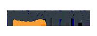 Bei TaTeeTaTa ® kannst du deine Bestellung mit Amazon Payments bezahlen