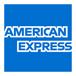 Bei TaTeeTaTa ® kannst du deine Bestellung mit American Express bezahlen