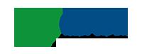 Bei TaTeeTaTa ® kannst du deine Bestellung mit paydirekt bezahlen