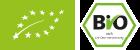 TaTeeTaTa ist BIO zertifiziert